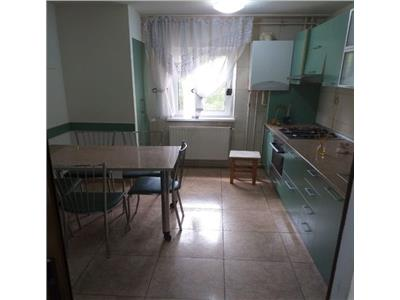 Vanzare apartament 4 camere Campus Universitar Marasti, Cluj-Napoca