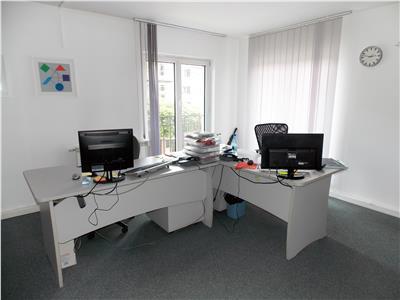 Vanzare casa individuala 330 mp zona Zorilor, Cluj Napoca