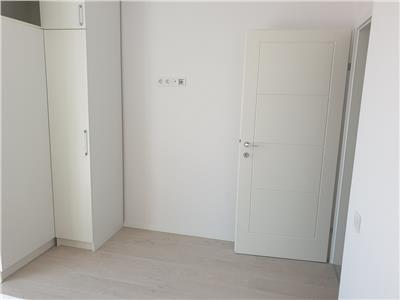 Vanzare apartament 2 camere, finisat si mobilat, zona semicentrala!