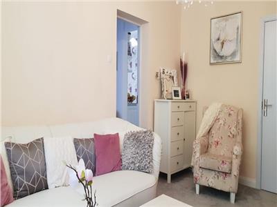 Vanzare Apartament 2 camere de LUX Gheorgheni   Iulius, Cluj Napoca