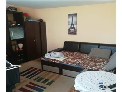 Vanzare Apartament 2 camere in zona Marasti, Cluj-Napoca