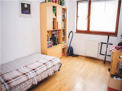 Vanzare apartament 2 camere in bloc nou in Marasti-str. Dorobantilor