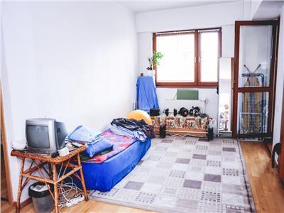 Vanzare apartament 2 camere in bloc nou in Marasti str. Dorobantilor