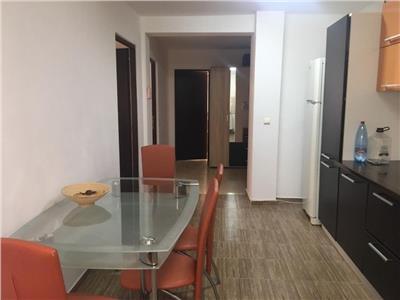 Vanzare Apartament 2 camere zona E. Ionescu   Europa, Cluj Napoca