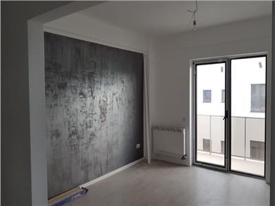 Vanzare apartament 3 camere modern in Buna Ziua-Lidl