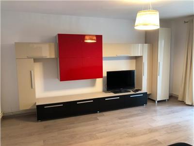 Inchiriere apartament 3 camere modern in Marasti-zona str Dorobantilor