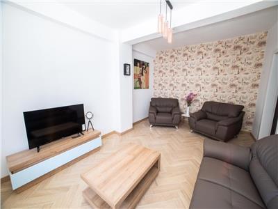 Inchiriere apartament 2 camere de LUX zona Parcul Gheorgheni, Cluj Napoca