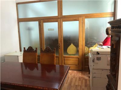 Vanzare Spatiu de birouri in Centru, Bdul Eroilor