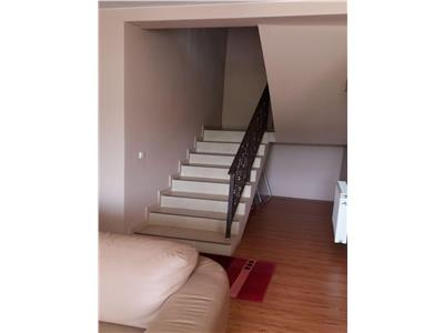 Vanzare casa individuala zona Gheorgheni, Cluj Napoca