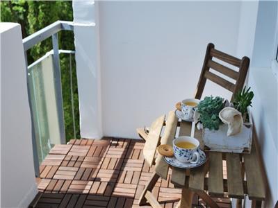 Inchiriere Apartament 4 camere de LUX Zorilor   Pasteur, Cluj Napoca