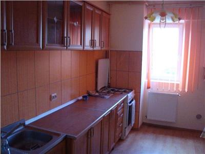 Vanzare Apartament 2 cam zona Capat Brancusi - Gheorgheni, Cluj-Napoca