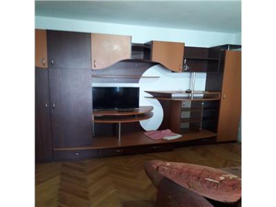 Vanzare Apartament o camera Observatorului Zorilor, Cluj-Napoca