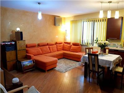 Inchiriere apartament 3 camere in Andrei Muresanu-Piata Engels