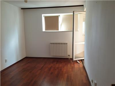 Apartament 2 camere decomandat in A. Muresanu, Grand Hotel Italia