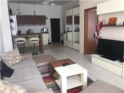 Inchiriere apartament 2 camere zona Centru, Pta Mihai Viteazu