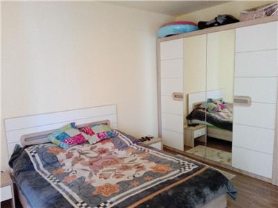 Vanzare Apartament 2 camere Maramuresulu Dambul Rotund, Cluj Napoca