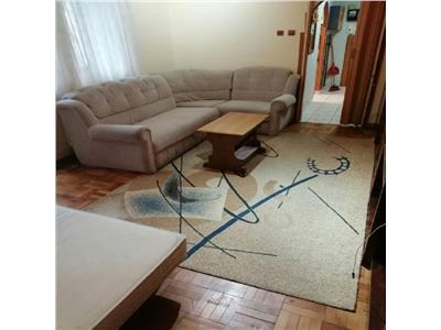 Apartament 3 camere in Manastur, etaj 3, Minerva