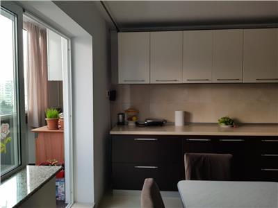 Apartament 4 camere zona Calvaria - USAMV - Manastur, Cluj-Napoca