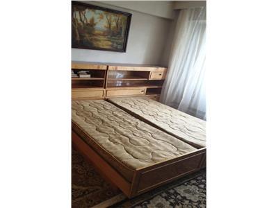 Vanzare Apartament 3 camere conf. sporit Marasti Central, Cluj Napoca
