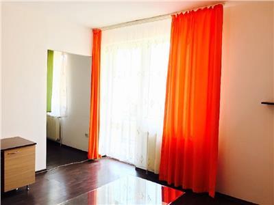 Apartament 2 camere modern in bloc nou, Manastur, Magazin Nora