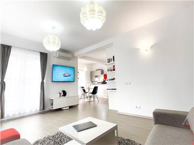 Apartament 3 camere nou Zorilor Recuperare, Cluj-Napoca