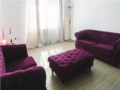 Vanzare Apartament 2 cam de LUX zona C. Turzii - Zorilor, Cluj-Napoca