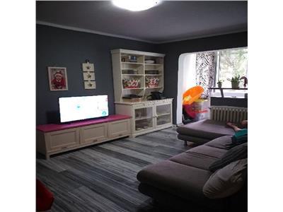 Apartament 3 camere in zona Profi - Grigorescu, Cluj-Napoca