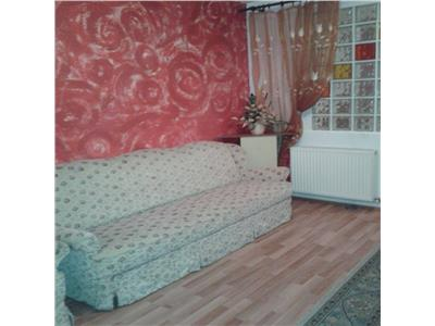 Inchiriere garsoniera mobilata Manastur   Casa Piratilor, Cluj Napoca
