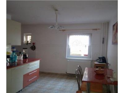 Vanzare Apartament 3 camere 79 mp Marasti   BRD, Cluj Napoca