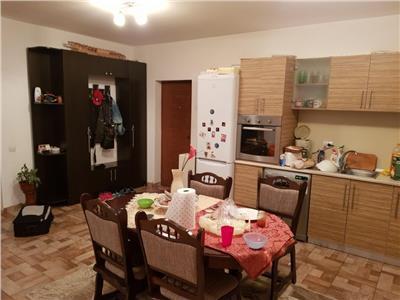 Vanzare Apartament 3 camere zona Oncos - Buna Ziua, Cluj-Napoca