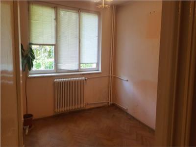 Vanzare Apartament 2 camere Hotel Premier Grigorescu, Cluj-Napoca