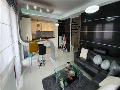 Inchiriere apartament 3 camere de LUX zona Zorilor- M. Eliade