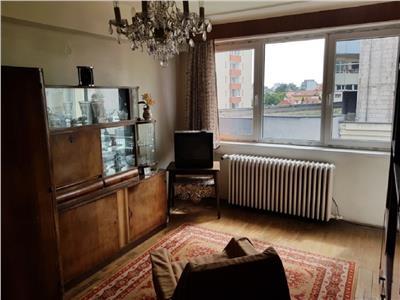 Apartament 2 camere in Centru, P-ta M. Viteazu, ideal investitie