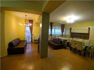Vanzare Apartament 5 camere in zona Profi - Zorilor, Cluj-Napoca