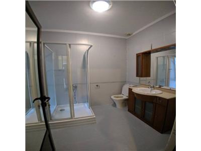 Vanzare Apartament 5 camere in zona Profi   Zorilor, Cluj Napoca