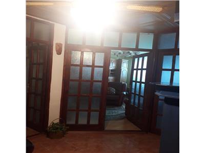 Apartament 3 camere Manastur Campului, Cluj Napoca