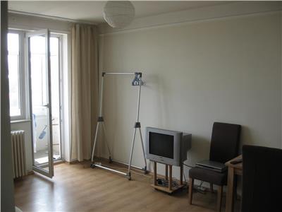 Apartament 3 camere decomandat Horea Centru, Cluj-Napoca
