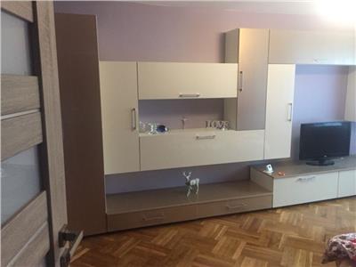 Vanzare Apartament 4 camere Marasti   Profi   Bucuresti, Cluj Napoca