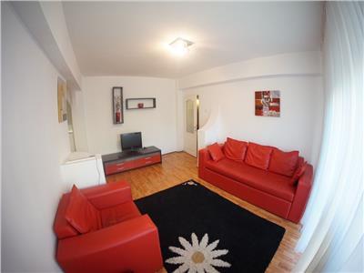Inchiriere apartament 3 camere modern in Zorilor- str Pasteur