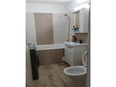 Vanzare Apartament 2 camere Campus Universitar Marasti, Cluj Napoca