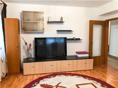 Inchiriere apartament 2 camere decomandat modern Zorilor- C. Turzii