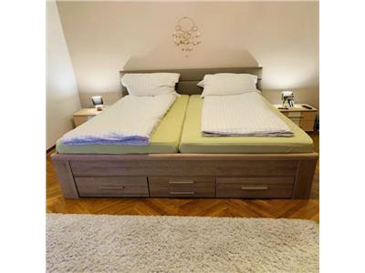 Vanzare Apartament 2 camere zona Piata Marasti, Cluj Napoca