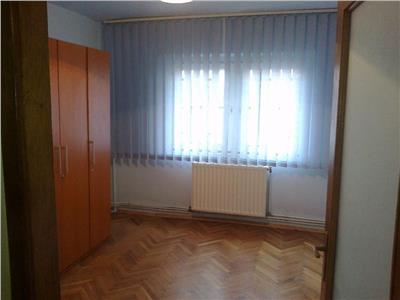 Vanzare Apartament 4 camere 90 mp Marasti   The Office, Cluj Napoca