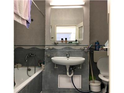 Vanzare Apartament o camera zona Iulius Mall   Marasti, Cluj Napoca