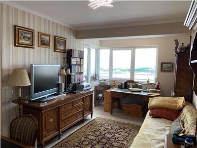 Vanzare apartament 3 camere modern zona Zorilor- OMV C. Turzii