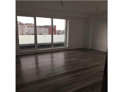 Vanzare apartament 2 camere bloc nou in Andrei Muresanu- Sigma