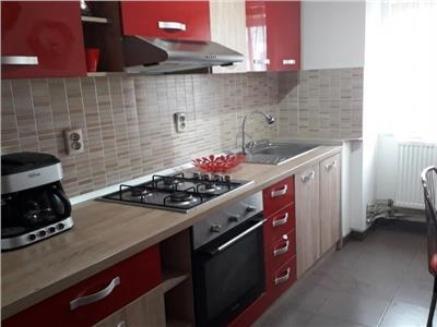 Vanzare Apartament 3 camere finisat Kaufland - Marasti, Cluj-Napoca