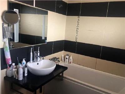 Vanzare Apartament 3 camere finisat Zorilor   Recuperare, Cluj Napoca
