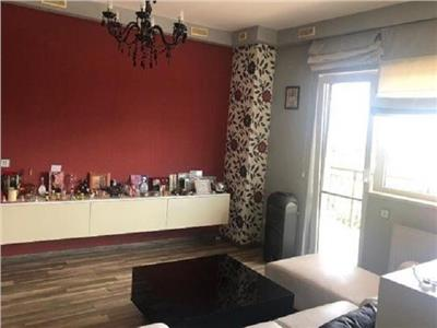 Vanzare Apartament 3 camere finisat Zorilor - Recuperare, Cluj-Napoca
