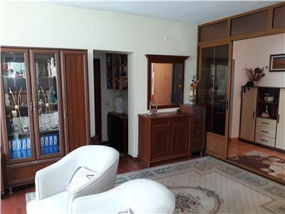 Vanzare Apartament 3 camere zona Traian Mosoiu Centru, Cluj-Napoca